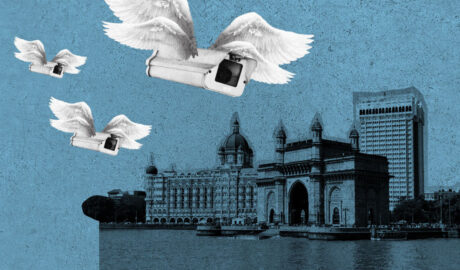 Indian-government-will-monitor_submission
