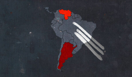 Venezuela-and-Argentina-in-the-Top-Ten-Global-of-the-use-of-cryptocurrencies_submission-1024x576-1