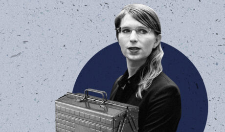 Whistleblower-Chelsea-Manning-to-conduct-a-security-audit_submission-1024x576-1