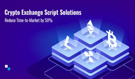 antier-solutions-crypto-exchange-script-solutions-helping-businesses-to-reduce-their-time-to-market-by-50-768x432-1