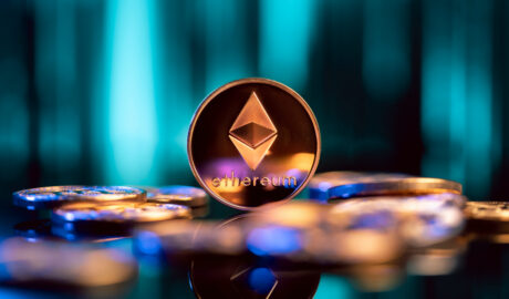 ethereum-community-gears-up-for-the-long-awaited-london-fork-set-to-go-live-on-august-5