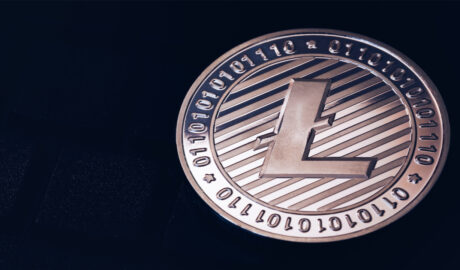 finders-expert-panel-suggests-litecoins-price-will-spike-more-than-40-266-per-ltc-by-years-end3