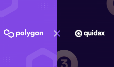 polygon-enters-into-africa-with-quidax-quidax-to-launch-self-service-listing-celebrates-3-years-768x391-1