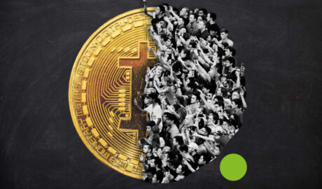 Bitcoin-belongs-to-all-of-us-according-to-Deloitte_web-1024x576-1