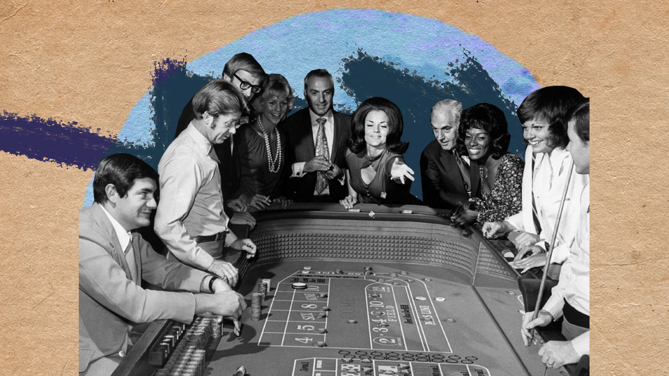 Banks-and-Crypto.-Why-Is-Gambling-More-Okay__submission