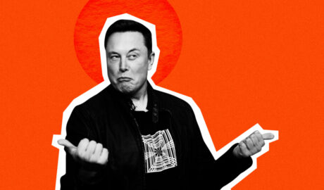Elon-Musk-is-Bullish-Again-Saying-Its-Not-Possible-to-Destroy-Crypto_submission