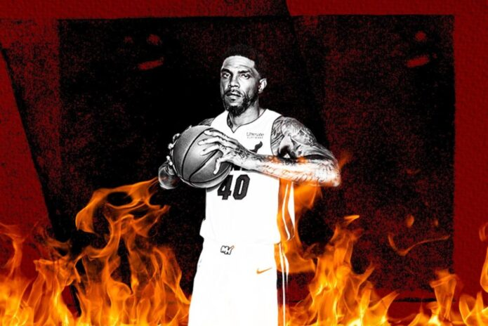 FTX-US-Tips-off-You-In-Miami-Campaign-Featuring-Miami-HEAT-Legend-Udonis-Haslem_1600X630px_submission-1024x683-1