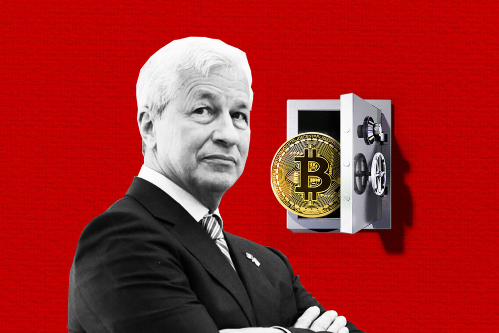 JPMorgan-CEO-Doesnt-Like-Bitcoin-But-Wont-Stop-Doing-Crypto-Business_1600X630px_submission-1024x683-1