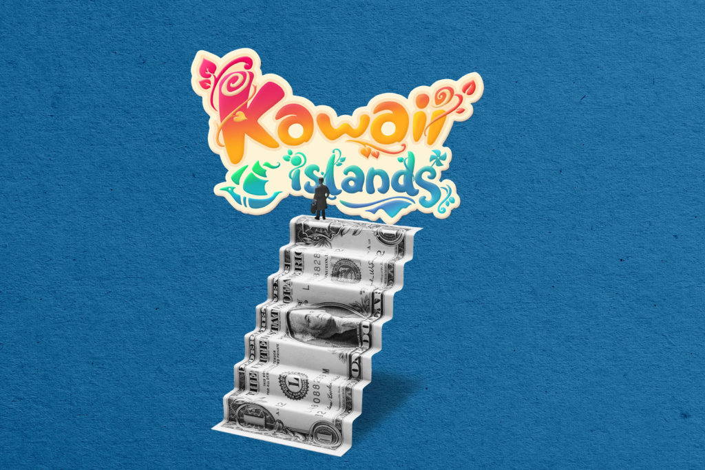 Kawaii-Islands-an-NFT-Play-to-Earn-Game-Set-to-Launch-its-Anticipated-IDO_1600X630px_submission-1024x683-1