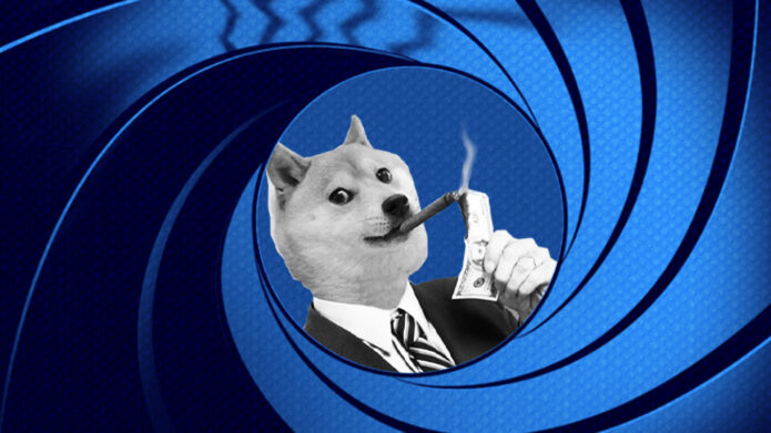 Rising-Dogecoin-Acceptance-Sees-Meme-Currencys-Potential-Rise-for-Users-and-Miners_960X540px_submission