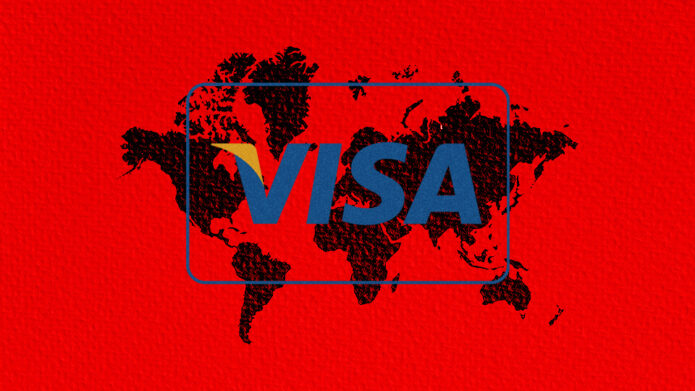 Visa-Universal-Payment-Channel-One-Network-to-Rule-Them-All_960X540px_submission